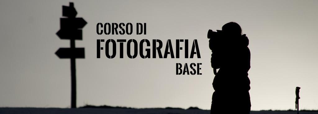Locandina_fotografia_crop