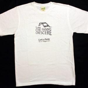 T-shirt-2011-JR