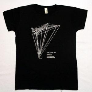 T-shirt-2013