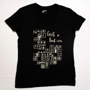 T-shirt-2014